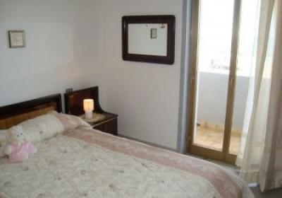 Casa Vacanze Appartamenti Tonnarella
